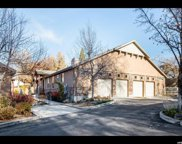 2333 E    Sky Pines Ct S, Holladay image