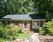 1020 Trollingwood Lane, Raleigh image