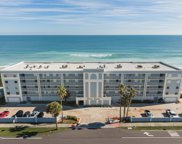 295 Highway A1a Unit #301, Satellite Beach image