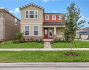 16735 Olive Hill Drive Unit LOT 220, Winter Garden image