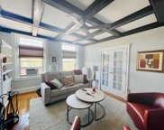 33 Westbourne Terrace Unit 3, Brookline image