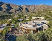 5910 E Placita Primitiva, Tucson image