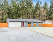 1035 SW 308th St, Federal Way image