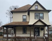 152 Marion St, Springfield image
