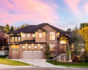 2970 E Caitland Ct, Cottonwood Heights image