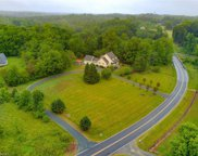 710 Knox Road, McLeansville image