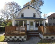 2246 Brookside Ave, Wantagh image