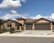15002 Southernwood, Bakersfield image