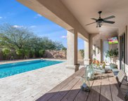 5349 E Palo Brea Lane, Cave Creek image