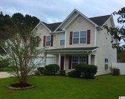172 Molinia Dr., Murrells Inlet image