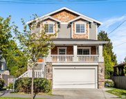 6532 27th Ave NW, Seattle image
