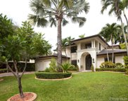 6071 Sw 85th St, South Miami image