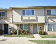 570 Crabapple Way, San Jose image