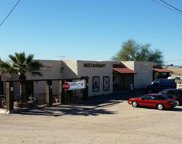 1533 E Old West Highway, Apache Junction image