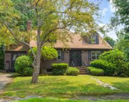 7 Colonial Road, Beverly, Massachusetts image