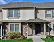 943 N Independence Ave, Provo image