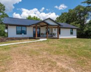 4301 Old Niles Ferry Rd, Maryville image