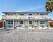 6229 Ridgewood Unit 27,29,31, Cocoa Beach image