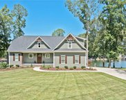 5093  Lakeview Circle, Sherrills Ford image