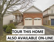 31 Darius Harns Dr, Whitby image