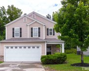 2417 Ferdinand Drive, Knightdale image