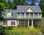 135 Cattle Farm Drive, Raleigh image