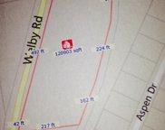 9160 Welby Road, Thornton image