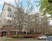 530 4th Ave W Unit 210, Seattle image