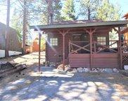 33303     Iris Drive, Green Valley Lake image