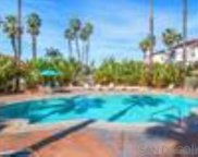 9384     Twin Trails Drive     105, Rancho Penasquitos image