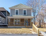 2520 Guilford  Avenue, Indianapolis image