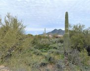 6216 E Granite Pass Road Unit #'-', Cave Creek image