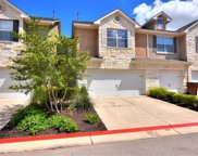 700 Mandarin Flyway Unit 1303, Cedar Park image