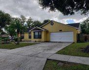 5810 England Avenue, Orlando image