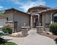 1262 Pebble Springs, Prescott image