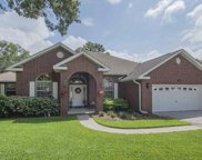 3300 New Hope Dr, Pensacola image