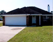 22650 Black Bear Lane, Orange Beach image
