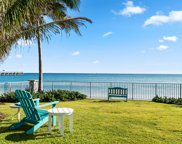 3030 S Ocean Boulevard Unit #330, Palm Beach image