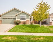 10458 Mobile Way, Commerce City image