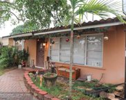 3420 SW 16th St, Fort Lauderdale image