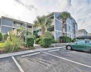 515 N Ocean Blvd. Unit 102-B, Surfside Beach image