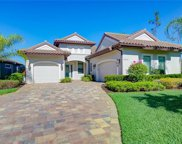 8651 Falisto PL, Fort Myers image