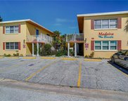 90 144th Ave Unit 4, Madeira Beach image