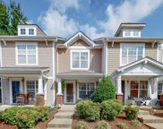 452 Flintlock Ct, Nashville image