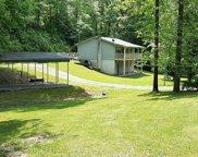 1307 Ash Drive, Sevierville image