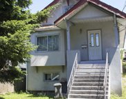 4050 Perry Street, Vancouver image