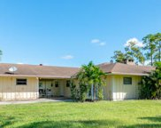 10692 Tamis Trail, Lake Worth image