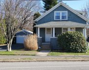 332 Willetts  Avenue, Waterford image