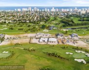 3995 Country Club Ln, Fort Lauderdale image
