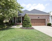 2005 Spinnaker Place, Wilmington image